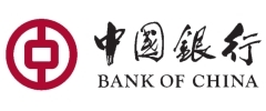 Bank Of China APP Logo 240X100px